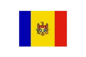 מולדובה