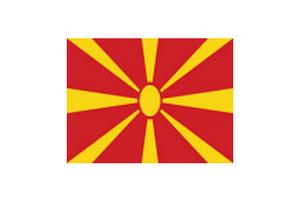 מקדוניה