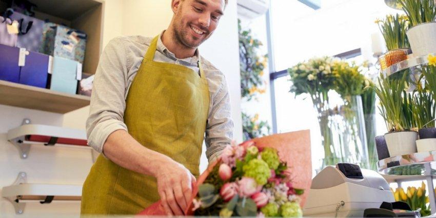משלוח פרחים בחולון