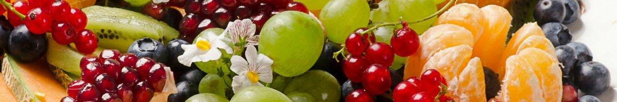 מארז פירות העונה 1