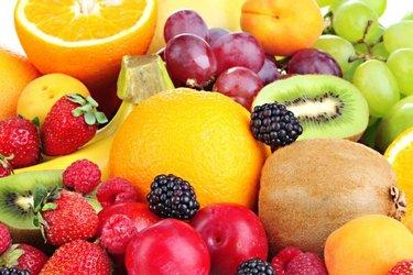 מגשי פירות בכל הארץ