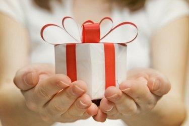 הצעות למשלוחי מתנות