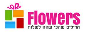 Flowers-il.com