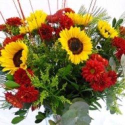 Flowers המפתיע