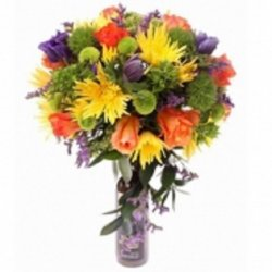 משלוח בחפש ומצא דיל למשלוח פרחים לכל מקום בארץ