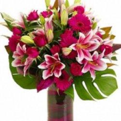 Flowers סטאר ריחני