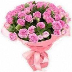 Flowers רק באגדות