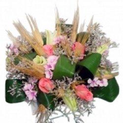 משלוח בהצעות מובילות למשלוחי פרחים בכל הארץ