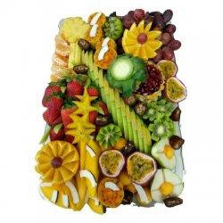 משלוח בהצעות מובילות למשלוחי פירות בכל הארץ