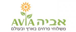 פרחי אביה - בירושלים