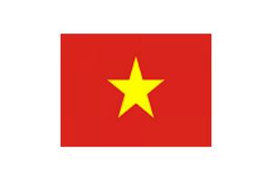 וויטנאם