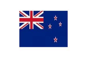 ניו זילנד