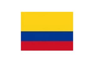קולומביה