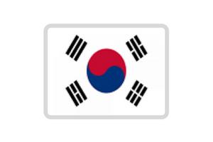 קוריאה