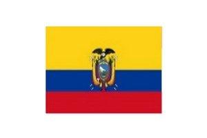אקוודור