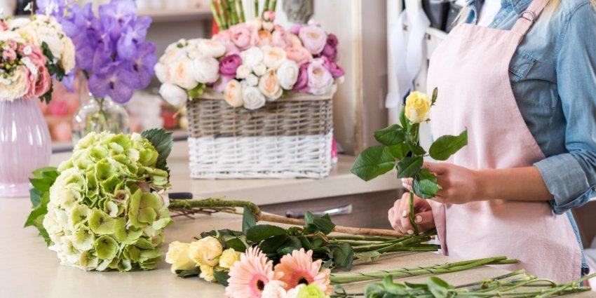 משלוחי פרחים בחגים