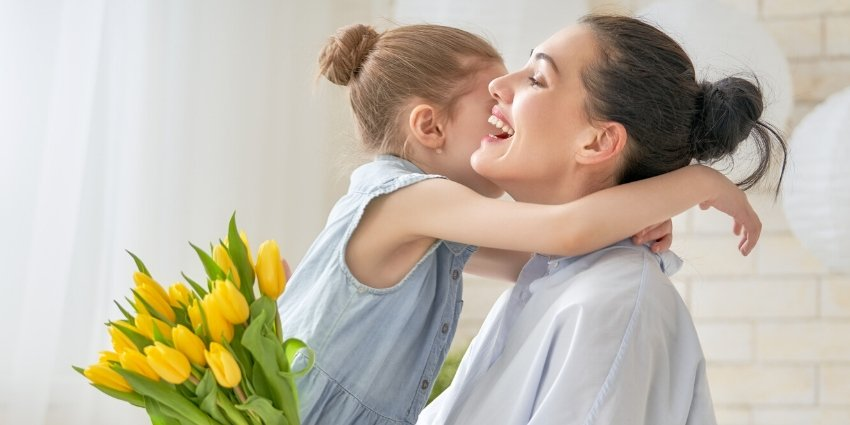 משלוחי פרחים ליום המשפחה