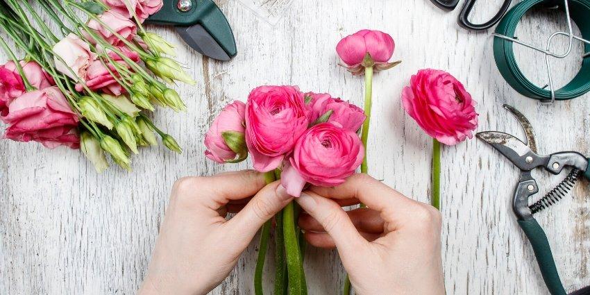 משלוחי פרחים לסוכות