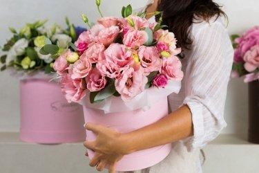 דילים למשלוחי פרחים  הצעות בכל הארץ