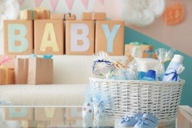 דילים למשלוחי מתנות לידה  הצעות בכל הארץ