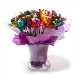 Flowers משהו מתוק