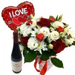 דיל חגיגת אהבה