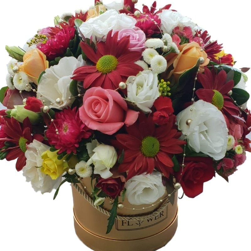 flower box דבי פריחה