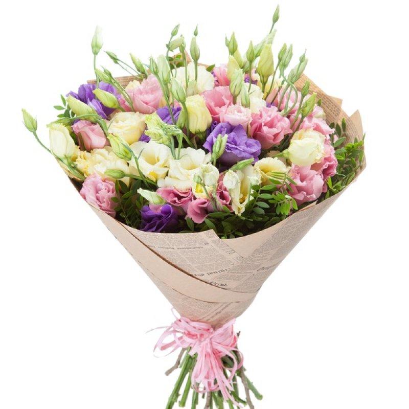 זר פרחים מלדיבים
